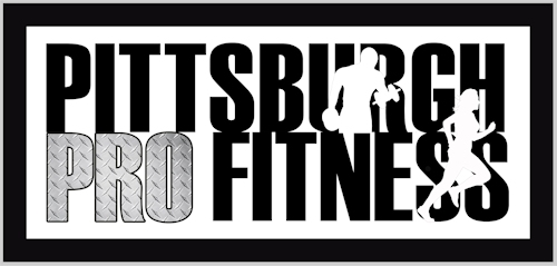 Pittsburgh Pro Fitness Home